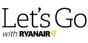 Lets Go Ryanair October 2013