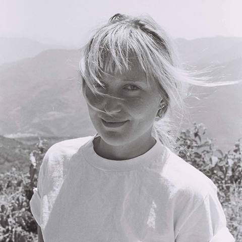 Dorothy Spencer (Account Director) - Artscapes Guide