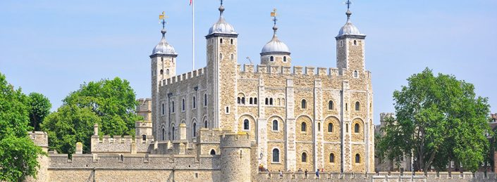 Tower of London, artscapes classic london