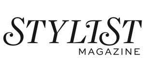 Stylist May 2015